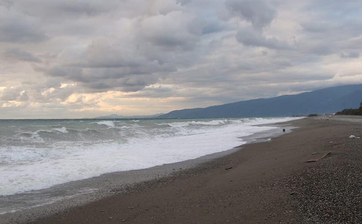 В Абхазии введут новые ограничения из-за коронавируса