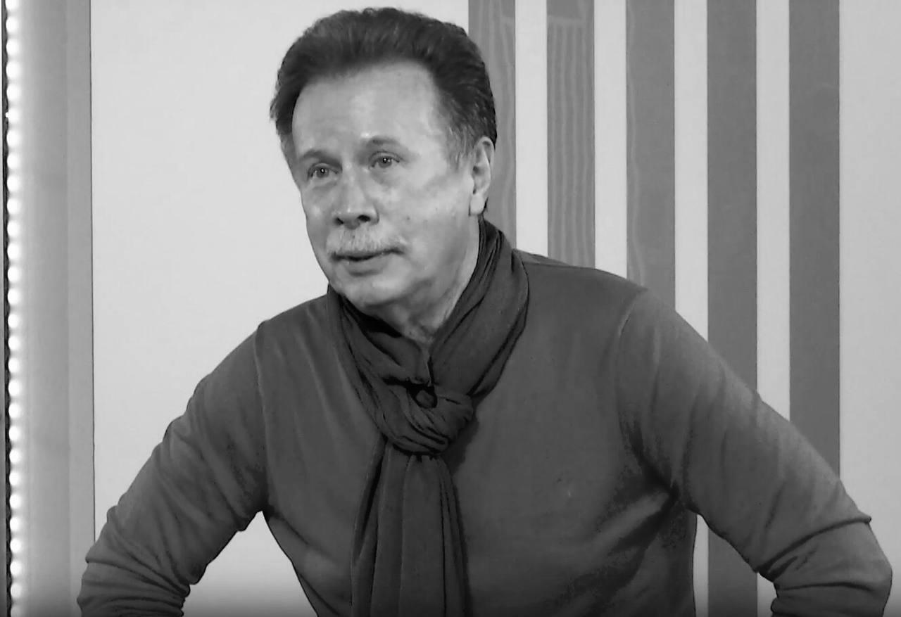 Ушел из жизни известный пермский архитектор
