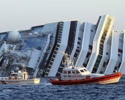 титаник фото корабля фото