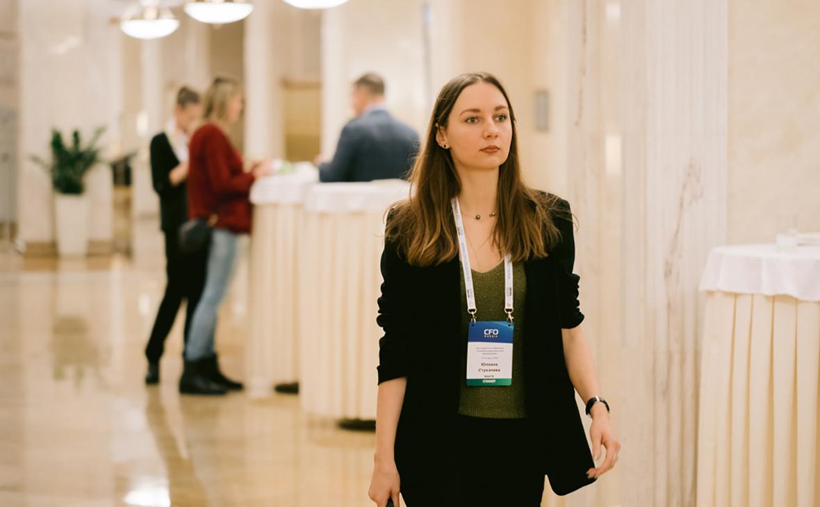 Фото:CFO-Russia.ru