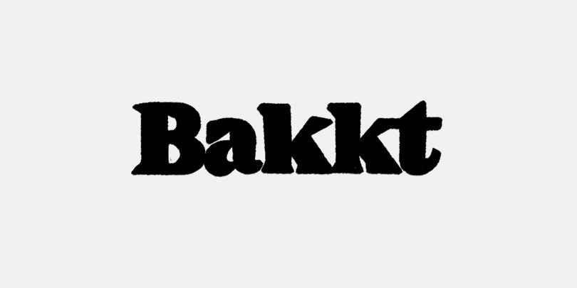 Криптоплатформа Bakkt заключила партнерское соглашение с Google :: РБК.Крипто
