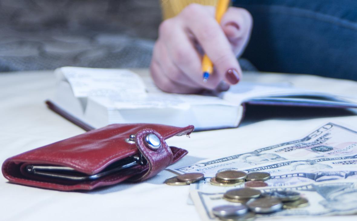 Фото: пользователь Tereza с сайта reshot.com