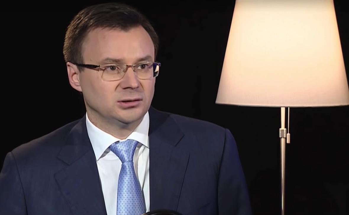 Сергей Юрин