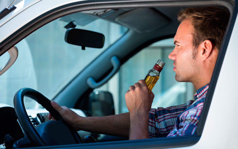 <p>Независимо от метаболизма, при любых сомнениях садиться&nbsp;ли вам за руль после выпитого алкоголя, лучше ответить себе &laquo;нет&raquo;.</p>