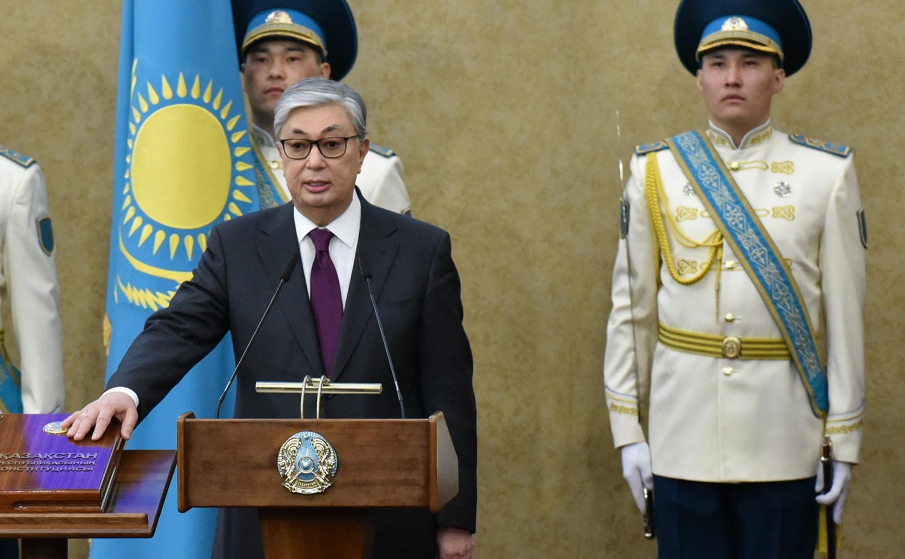 Фото: Владислав Воднев / РИА Новости