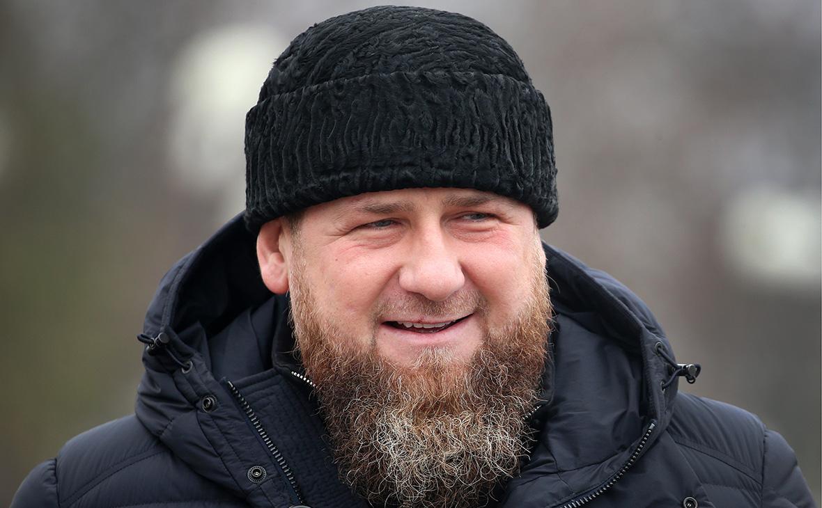 Кадыров попросил у ФБР $250 тыс. наличными за местонахождение Пригожина