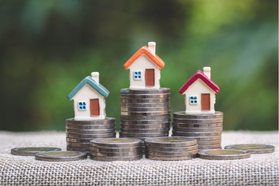 Страховка вторичного жилья является обязательной