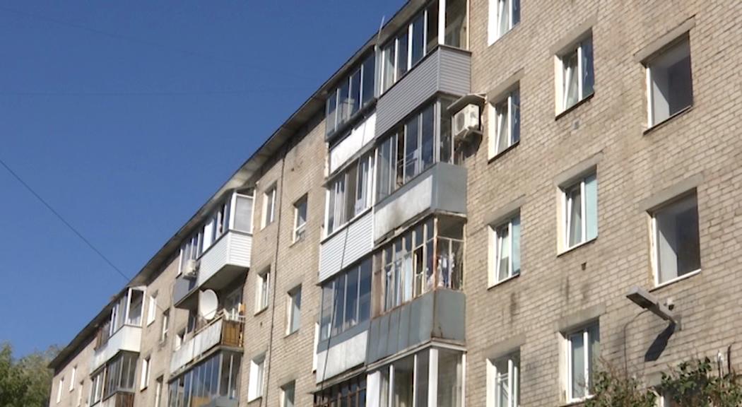 Пермский эксперт рассказал, как могут изъять единственное жилье должника