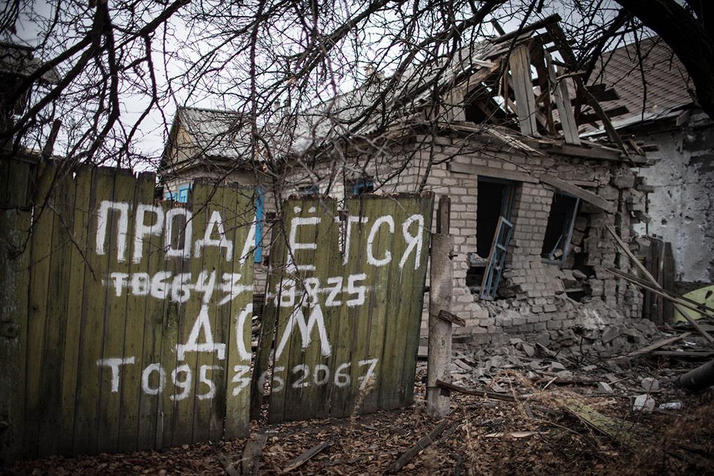 Квартиры сперепланировкой часто попадают вразряд нежелательных. «Стоп-фактором будет наличие неузаконенной перепланировки, затрагивающей несущие стены»,— рассказал Денис Гаджиев