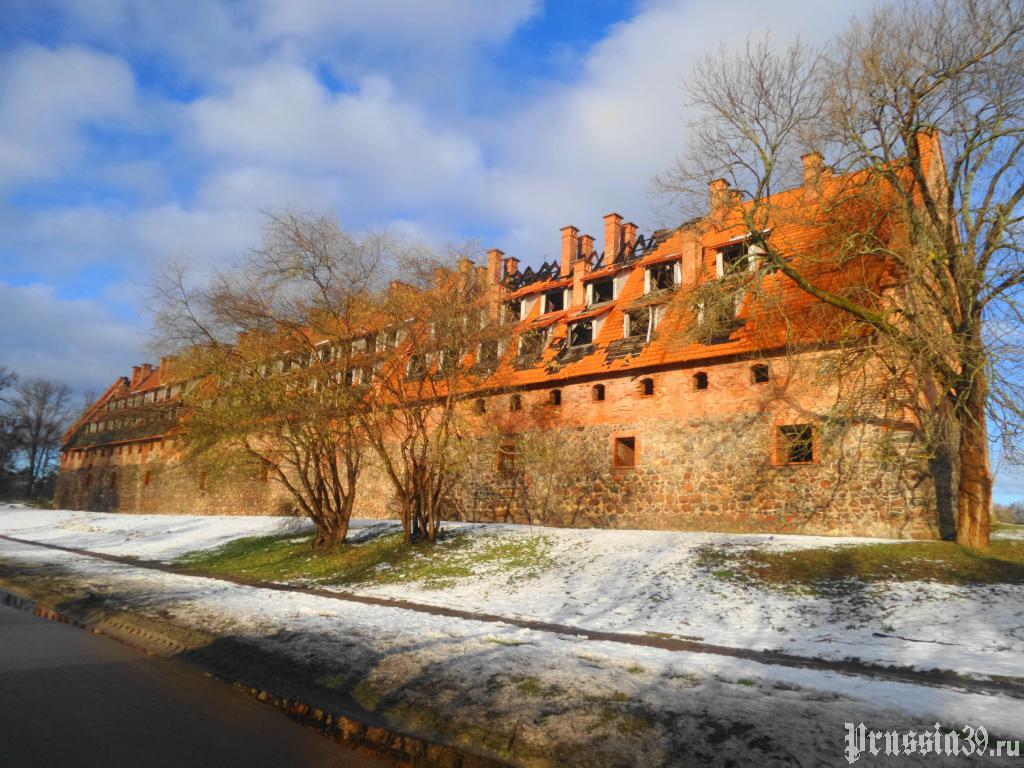 Фото: Prussia39.ru