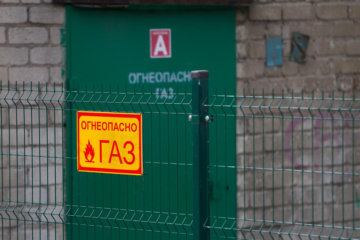Фото: Александр Подгорчук/Клопс.Ru