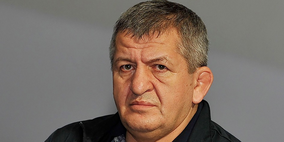 Фото: Сергей Расулов/NewsTeam/ТАСС