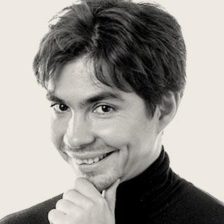 Руслан Фазлыев