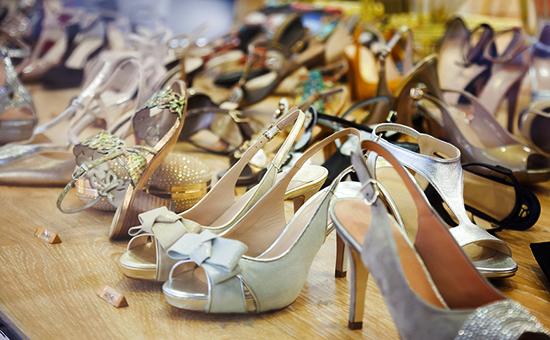 11e7a6acc Сеть Kari начала продавать обувь в кредит :: Бизнес :: РБК