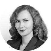 Мария Могилевцева-Головина
