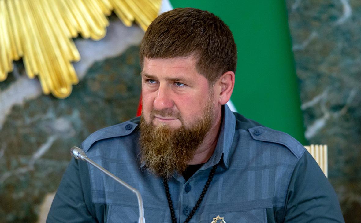 Фото: Таисия Боршигова / ТАСС
