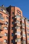 Фото: Вторичный рынок купли-продажи жилой городской недвижимости в Москве и МО (с 9 по 15 марта)