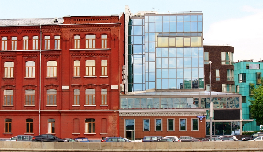 Фото:depositphotos.com/pingvin121674