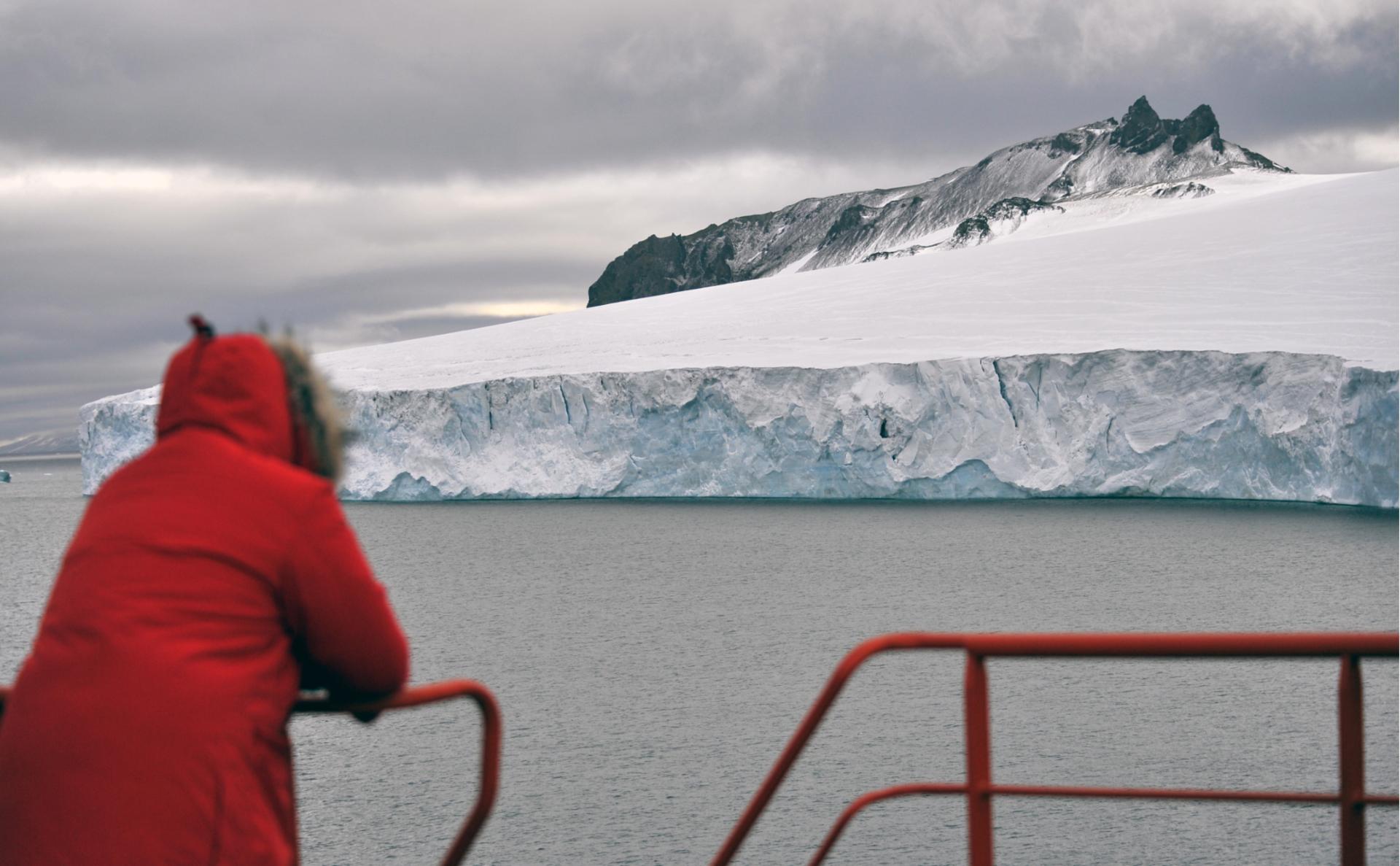 арктический