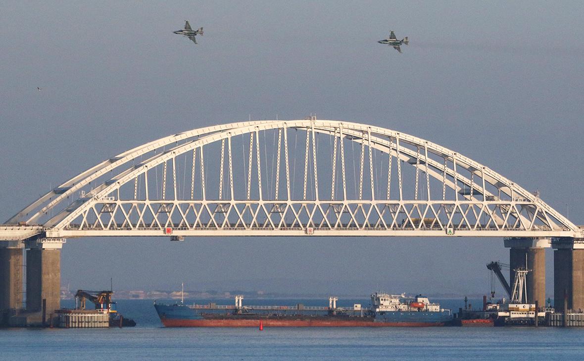 Фото:Павел Ребров / Reuters