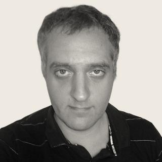 Иван Любимов