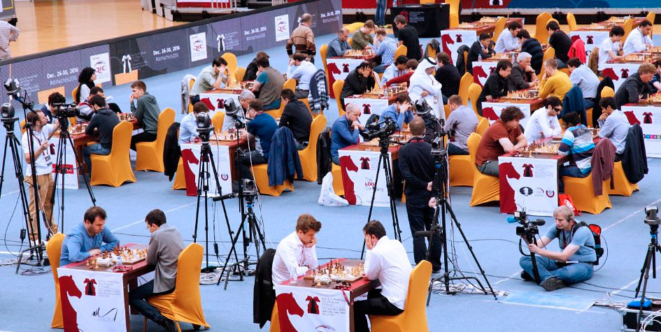 Фото: FIDE.com