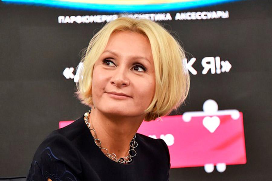 Фото:Ирина Бужор / «Коммерсантъ»