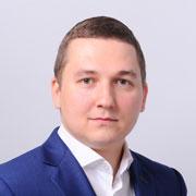Роман Строилов