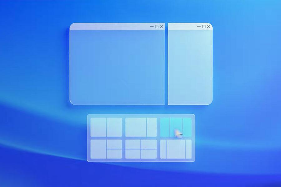Фото:Windows / Youtube