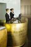 Фото: Столичные отели привлекают зарубежных инвесторов и операторов