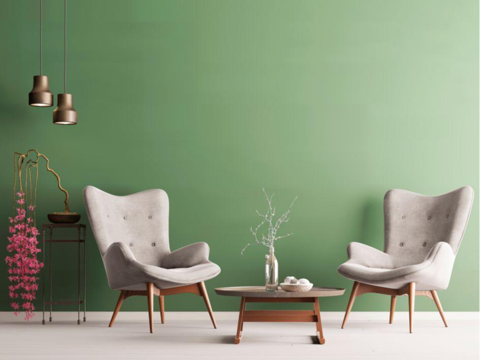 Мебель должна способствовать разнообразному времяпрепровождению