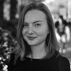 Гаяна Демурина