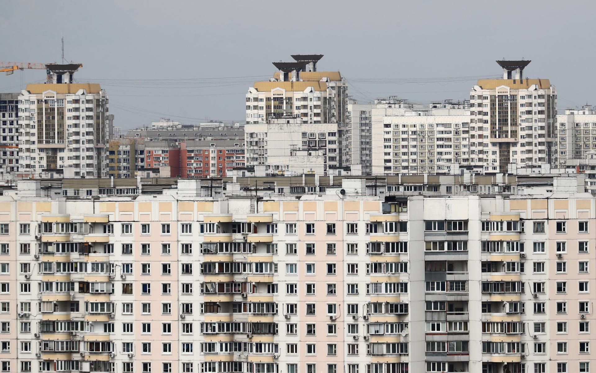 Фото: Антон Новодережкин