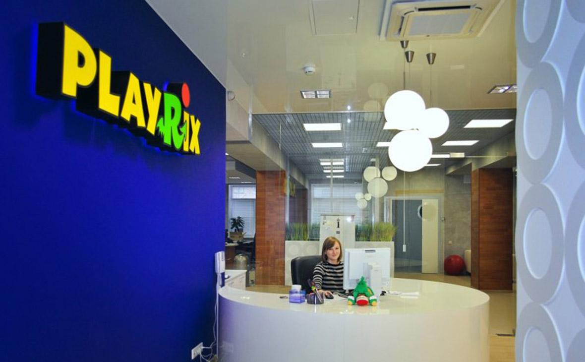 Фото:invest.vologda-portal.ru