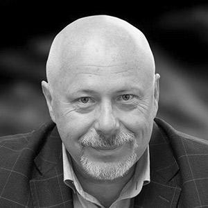Валерий Лукинов