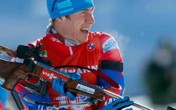 Фото: Эдуард Латыпов (Фото: AP)