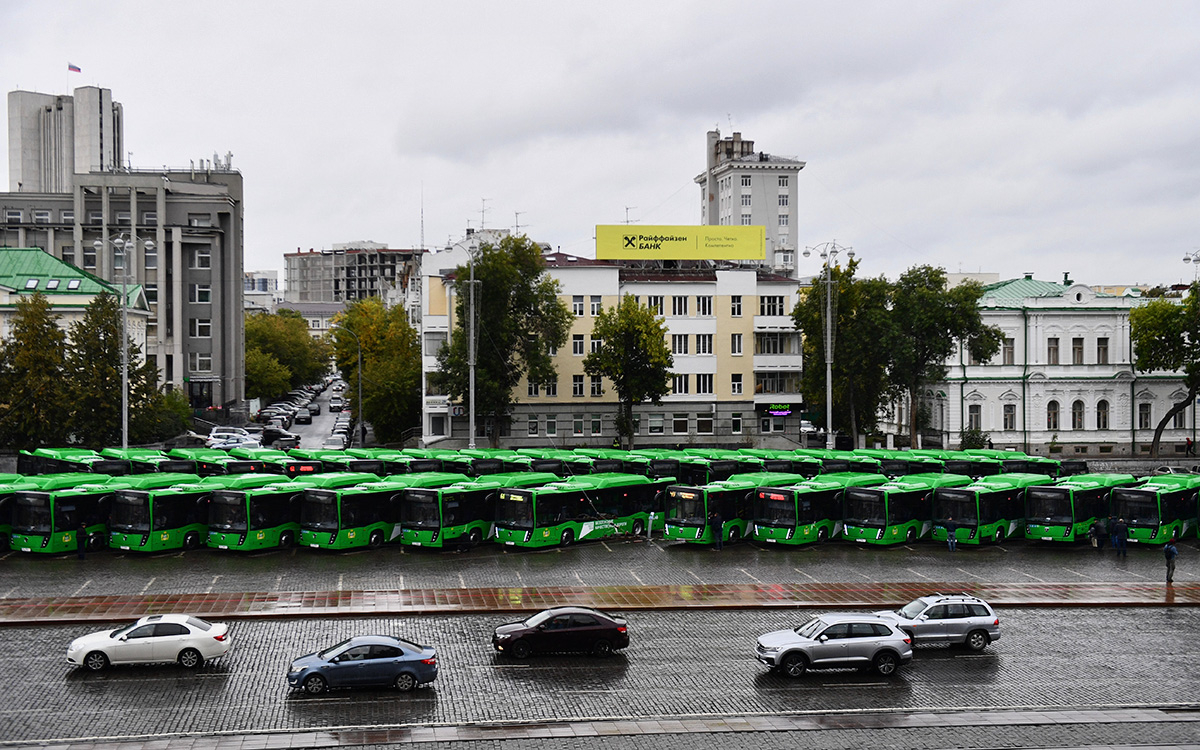 Фото:Павел Лисицын / РИА Новости