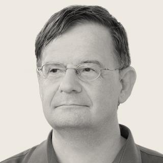 Андрей Ланьков