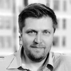 Андрей Баннов
