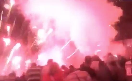 Фото:Кадр из видео с youtube.com