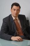 Фото: Генеральный директор «МИЭЛЬ-Брокеридж» Алексей Шленов