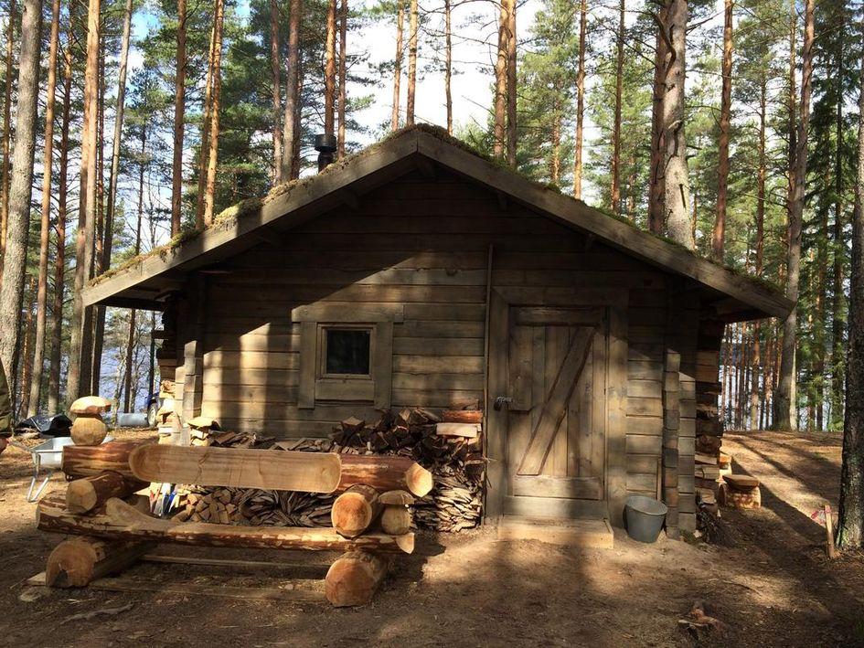 Фото:ecohotel-les.com
