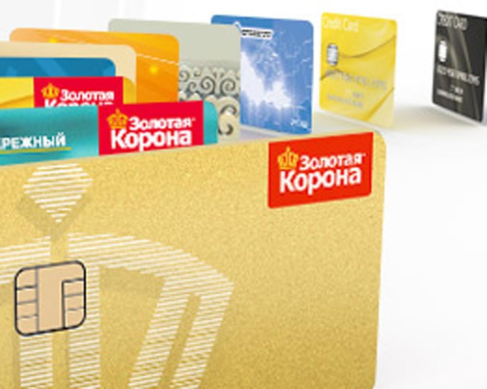 Фото: koronacard.ru