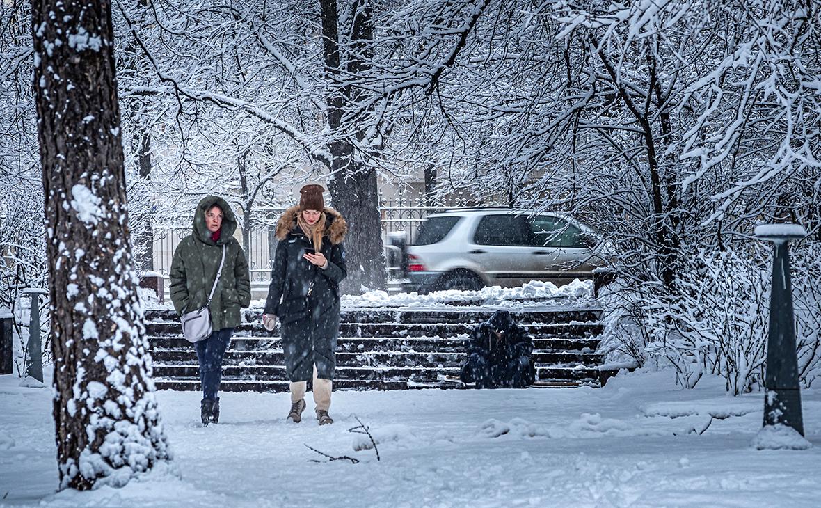 "Картинки по запросу ""снег"""