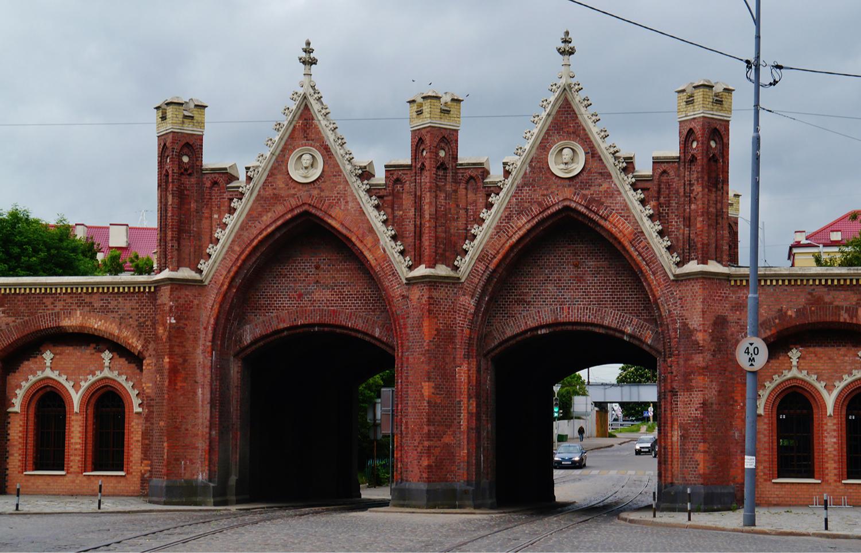 Фото:Zairon/wikipedia.org