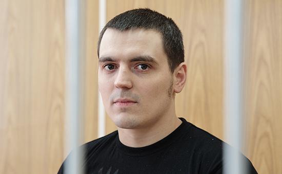 Cпециальный корреспондент РБК Александр Соколов