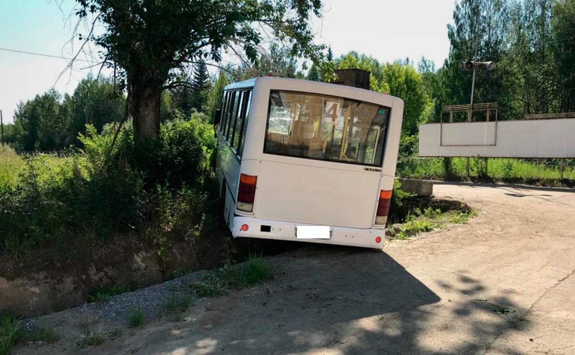 Фото: Следственное Управление СК РФ по Свердловской области