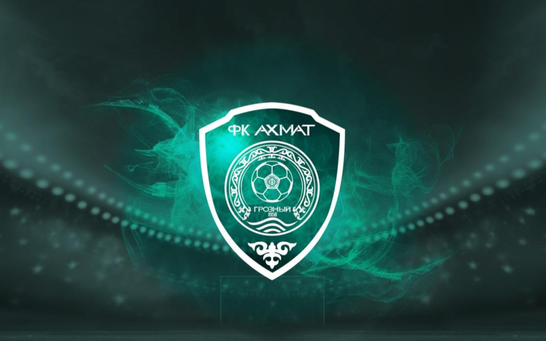 Фото: fc-akhmat.ru