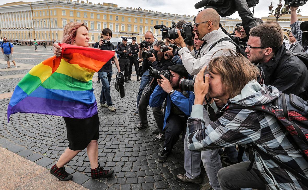 гей знакомства в нижнем новгороде объявления