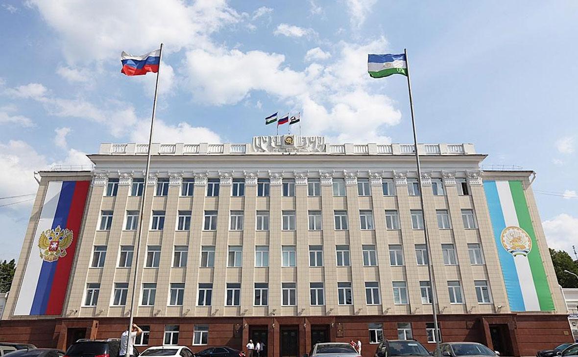 Кредит на недвижимость москва